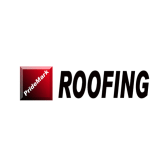 PrideMark Roofing Co.