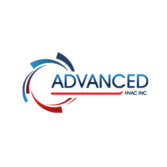 Advanced Heating & Air Conditioning Co., Inc.