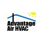 Advantage Air HVAC
