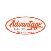 Advantage Electric
