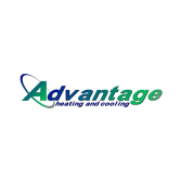 Advantage Heating and Cooling