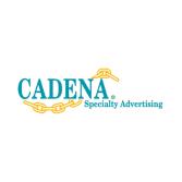 Cadena Specialty Advertising