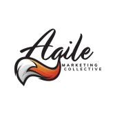 Agile Marketing Collective