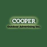 Cooper Outdoor Advertising, Inc