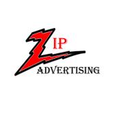 Zip Advertising