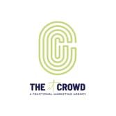 The it Crowd Marketing