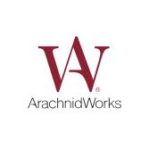 ArachnidWorks