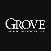 Grove Public Relations, LLC