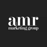 AMR Marketing Group