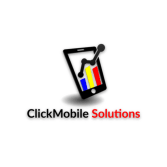 ClickMobile Solutions