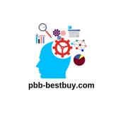 PBB Best Buy