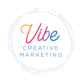 Vibe Creative Marketing
