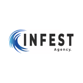 Infest Agency