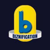 Biznification