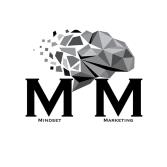 Mindset Marketing