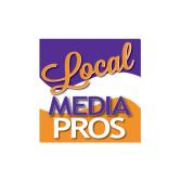 Local Media Pros