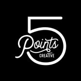 5Points Creative