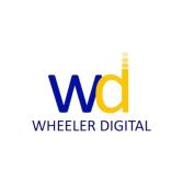 Wheeler Digital
