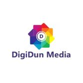 DigiDun Media