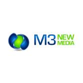 M3 New Media