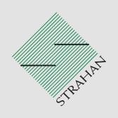 Strahan Advertising