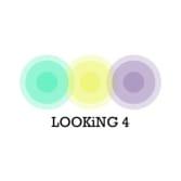 Looking 4