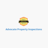 Advocate Property Inspections, Inc.