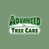 Advanced Tree Care, Inc.
