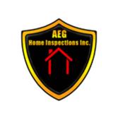 AEG Home Inspections, Inc.