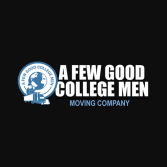 A Few Good College Men