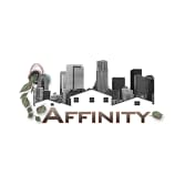 Affinity Painting Company Inc