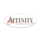 Affinity Pet Services