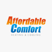 Affordable Comfort Heating and Cooling