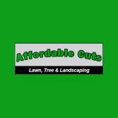 Affordable Cuts