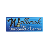 Wellbrook Family Chiropractic Center