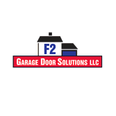 F2 Garage Door Solutions, LLC