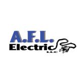 A.F.L. Electric