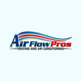 Air Flow Pros Heating & Air Conditioning