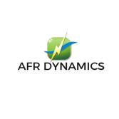 AFR Dynamics