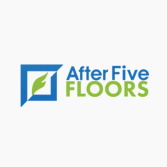 After Five Floors