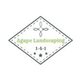 Agape Landscaping