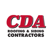 CDA Roofing & Siding Contractors