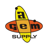 A-Gem Supply