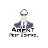 Agent Pest Control