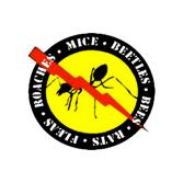 Aggressive Pest Control
