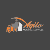 Agile Moving Services