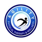 Agility Physical Training & Wellness
