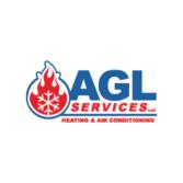 AGL Services