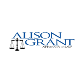Alison Grant, Attorney at Law