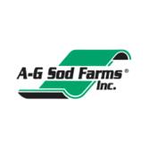 A-G Sodding Farms Inc